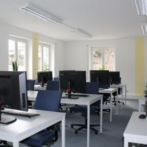 MIQR Suhl - Computerkabinett (2)