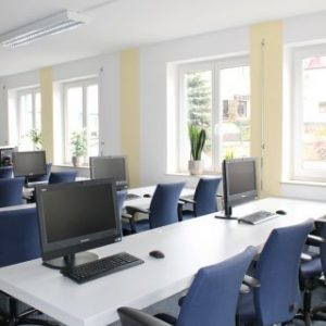 MIQR Dresden - Computer-Kabinett (2)