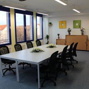 MIQR Dresden - Schulungsraum (3)