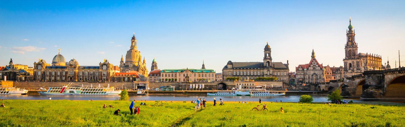 MIQR Dresden