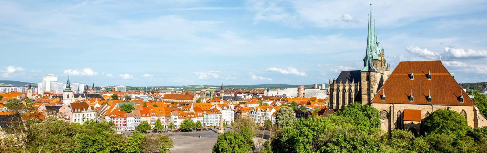 MIQR Erfurt (Slide)