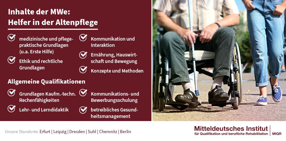 Inhalte_MWe_Helfer_Altenpflege