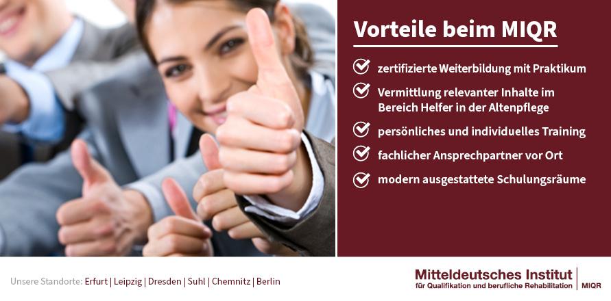 MWe_Helfer_Altenpflege_Vorteile_beim_MIQR