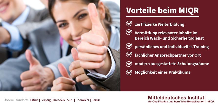 MWe_Wach_u_Sicherheitsdienst_Vorteile_beim_MIQR