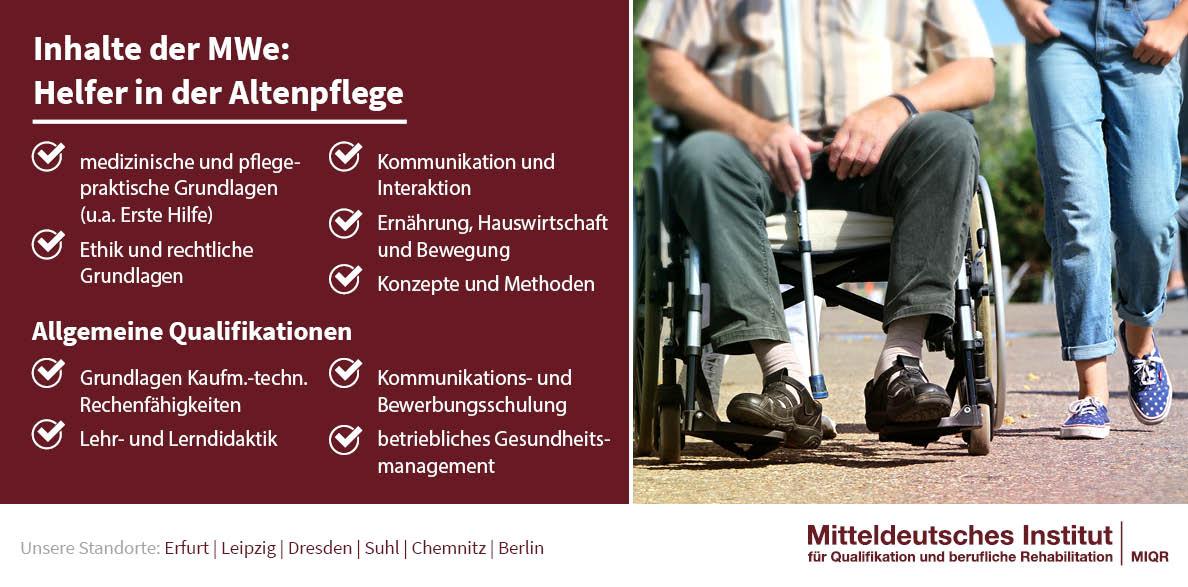 Inhalte_MWe_Helfer_Altenpflege_neu